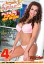 PLEASE FUCK MY MOM DVD  -  4 HOURS!  -  $2.99