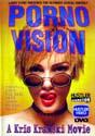 PORNO VISION DVD  -  $4.99  -  HUSTLER DVD