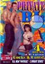 PRIVATE BI'S DVD  -  4 HOURS  -  $3.99