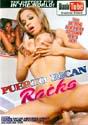 PUERTO RICAN RACKS DVD  -  4 HOURS!  -  $2.79