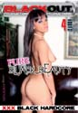 PURE BLACK BEAUTY DVD  -  $2.69