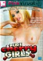 PURE CHERRY GIRLS DVD  -  $4.99