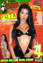 PUTA DESAGRADABLE DVD  -  DISAGREEABLE WHORE  -  4 HOURS!  -  $2.49