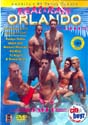 REAL & RAW ORLANDO PART 1 DVD  -  $4.99  -  CB11