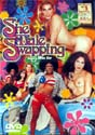 SHEMALE SWAPPING DVD  -  $3.49