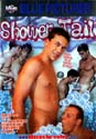 SHOWER TAIL DVD  -  $3.59