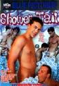 SHOWER TAIL DVD  -  $3.59