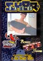 SK8R BATERS DVD  -  SOLO  -  $8.99  -  GAY USED DVD!