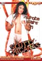 SLUTTY CHICANAS DVD  -  4 HOURS!  -  $2.49