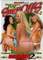 DAVID LUGER'S P.O.V. SUCK OFFS 2 DVD  -  $8.99