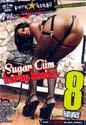 SUGAR CUM HORNY HONIES DVD  -  8 HOURS!  -  $2.99