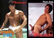 SUMMER FEVER + SUPER JOCK DVD  -  $1.99  -  DVD ONLY!