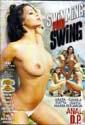 SWIMMING POOL SWING DVD  -  5 HOURS  -  $2.49