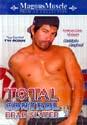 TOTAL CONTROL: BRAD SLATER DVD  -  $3.99