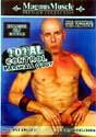 TOTAL CONTROL: MARSHALL O'BOY DVD  -  $3.99