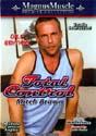 TOTAL CONTROL: MITCH BRAWN DVD  -  $3.99
