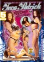 TERA PATRICK EXPOSED 1 DVD  -  5 HOURS  -  $2.99