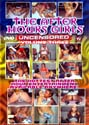 THE AFTER HOURS GIRLS UNCENSORED 3 DVD  -  $0.99