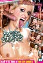 THE MOST EXTREME FACIAL BLASTS DVD  -  4 HOURS!  -  $2.79