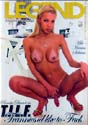 T.I.L.F. TRANNIES I'D LIKE TO FUCK DVD  -  $3.49