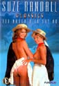 TOO NAUGHTY TO SAY NO DVD  -  SUZE RANDALL CLASSICS  -  $8.99