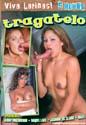 TRAGATELO DVD  -  5 HOURS!  -  $2.49