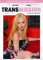 TRANS MISSION 2 DVD  -  $3.49