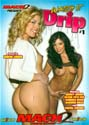 WATCH IT DRIP 1 DVD  -  $8.99