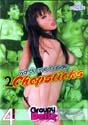 WATCH ME HANDLE 2 CHOPSTICKS DVD  -  4 HOURS!  -  $2.69
