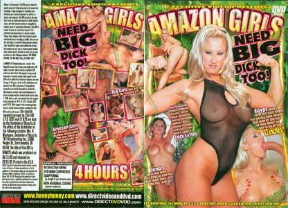 ameteur-porno-dvds-auf-amazon-schuettelt-diesen