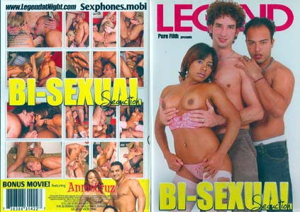 bisexual porn dvd Bringing you endless viewing of full length Bi Sexual porn tube .