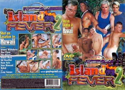 Island fever 2 porn