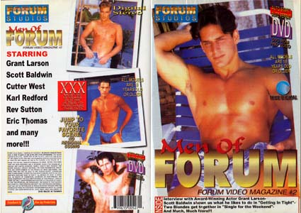Shipping forum dvd hd adult