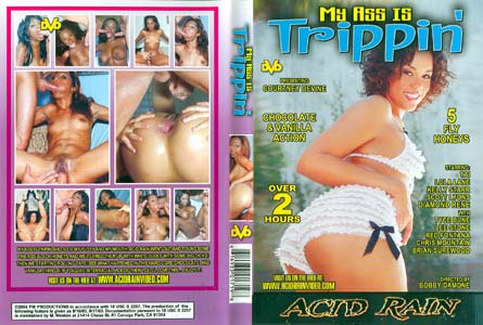 99 adult cent dvd