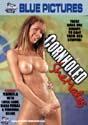 CORNHOLED SHEMALES DVD  -  $3.49