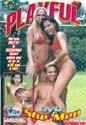 PLAYFUL SHE-MEN DVD  -  $3.49