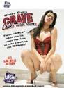 OLDER GUYS CRAVE CHICKS WITH DICKS DVD  -  $3.49